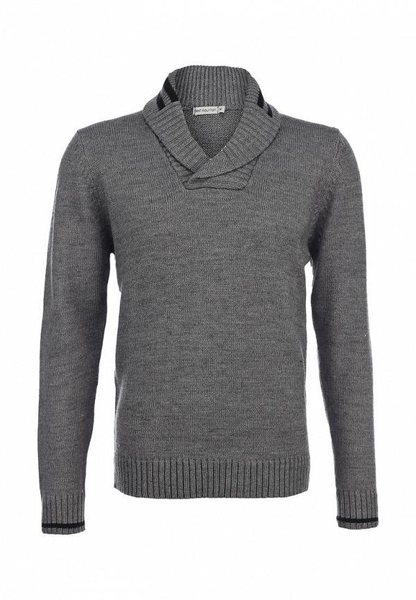Пуловер Best Mountain PLH2436H: изображение 1