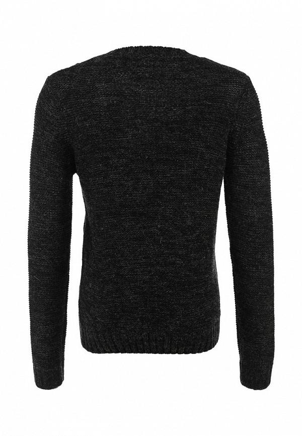 Пуловер Best Mountain PLH24169H: изображение 2
