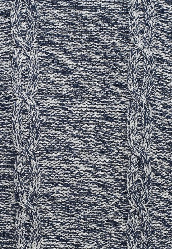 Пуловер Best Mountain PLH2437H: изображение 3