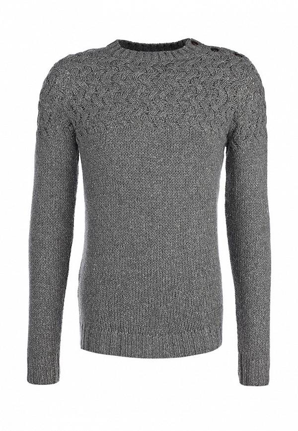 Пуловер Best Mountain PLH2461H: изображение 1