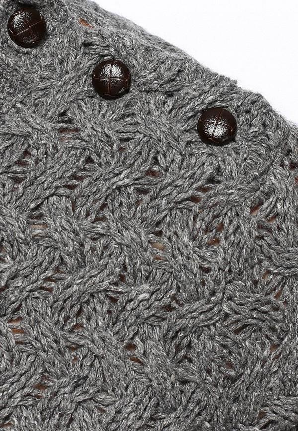Пуловер Best Mountain PLH2461H: изображение 3