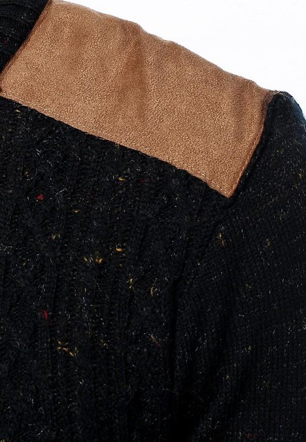 Пуловер Best Mountain PLH24245H: изображение 2