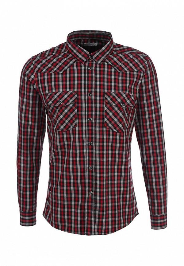 Рубашка с длинным рукавом Best Mountain CHLH2416H: изображение 1