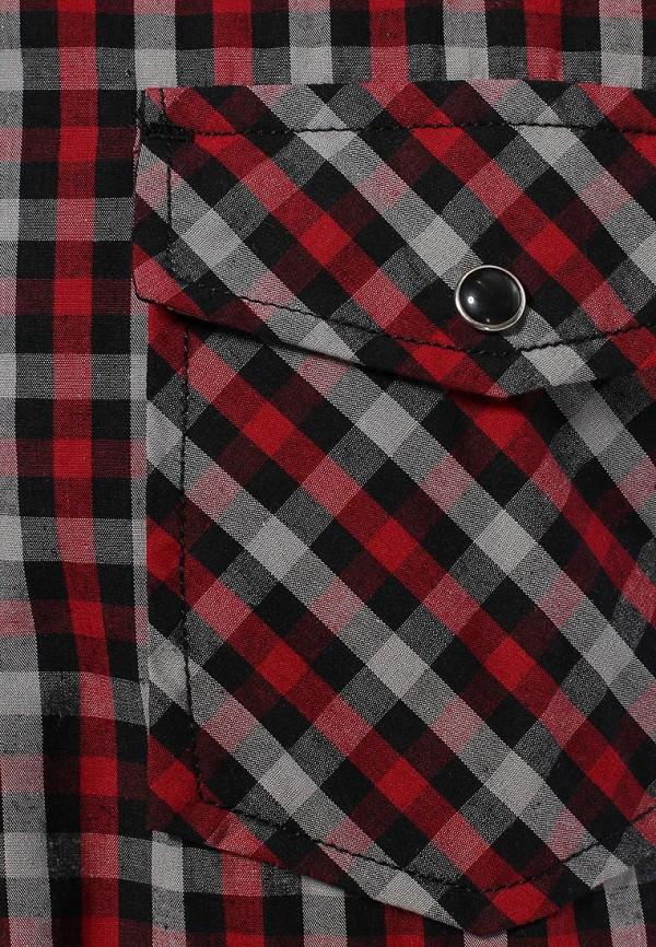 Рубашка с длинным рукавом Best Mountain CHLH2416H: изображение 2
