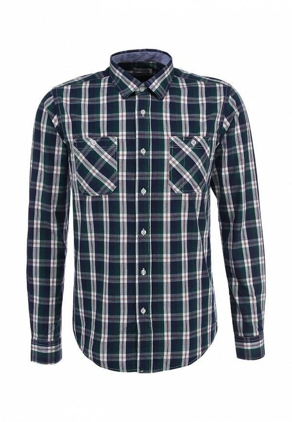 Рубашка с длинным рукавом Best Mountain CHLH2414H: изображение 1