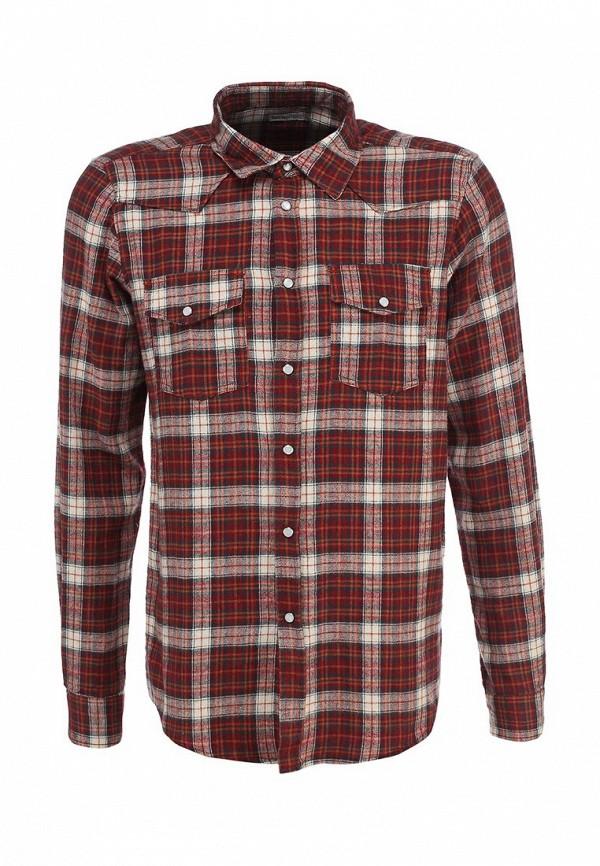 Рубашка с длинным рукавом Best Mountain CHLH2451H: изображение 1