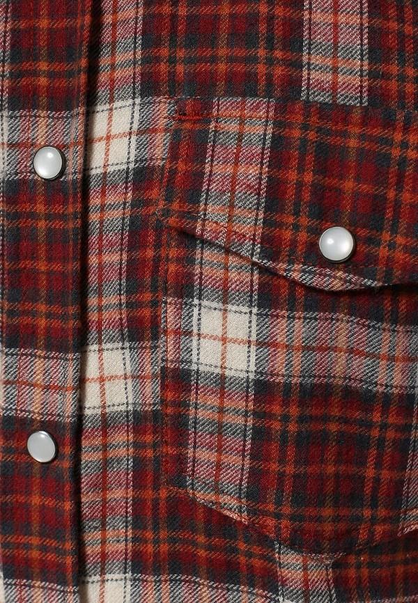 Рубашка с длинным рукавом Best Mountain CHLH2451H: изображение 3