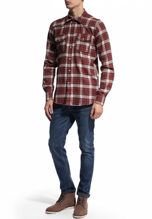 Рубашка с длинным рукавом Best Mountain CHLH2451H: изображение 5