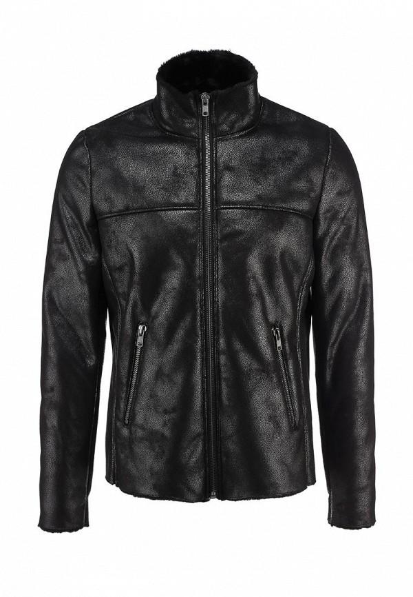 Кожаная куртка Best Mountain PKH2441H: изображение 1