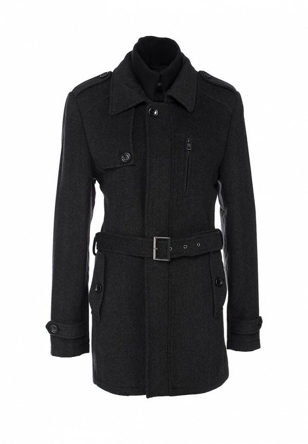 Мужские пальто Best Mountain MAH2233H: изображение 1