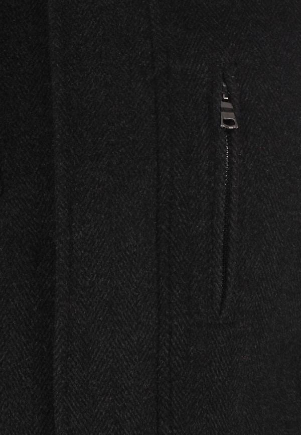 Мужские пальто Best Mountain MAH2233H: изображение 2