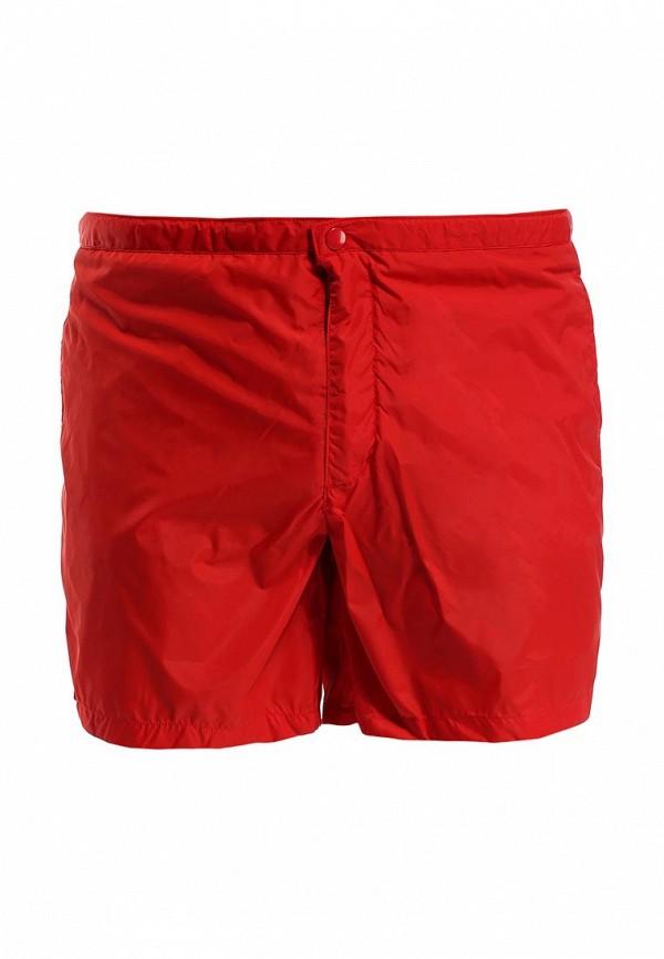 Мужские шорты для плавания Best Mountain bxe1301h: изображение 1