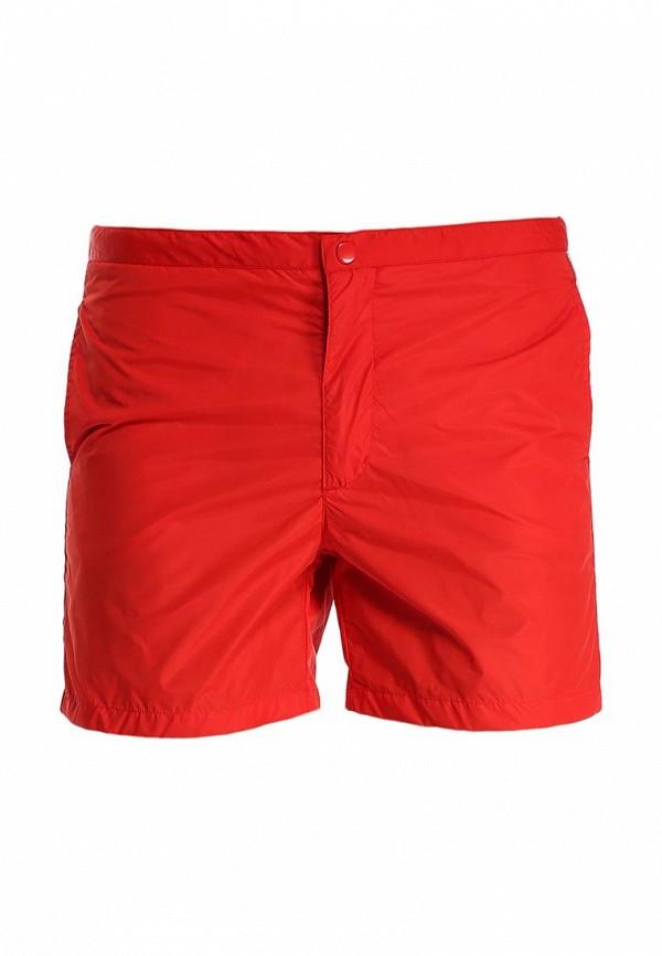 Мужские шорты для плавания Best Mountain bxe1301h: изображение 2