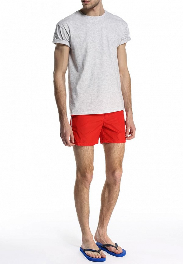 Мужские шорты для плавания Best Mountain bxe1301h: изображение 5
