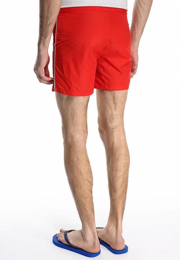 Мужские шорты для плавания Best Mountain bxe1301h: изображение 7