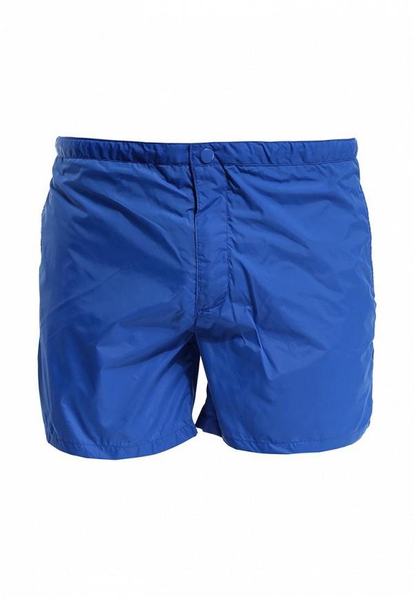 Мужские шорты для плавания Best Mountain bxe1301h: изображение 8