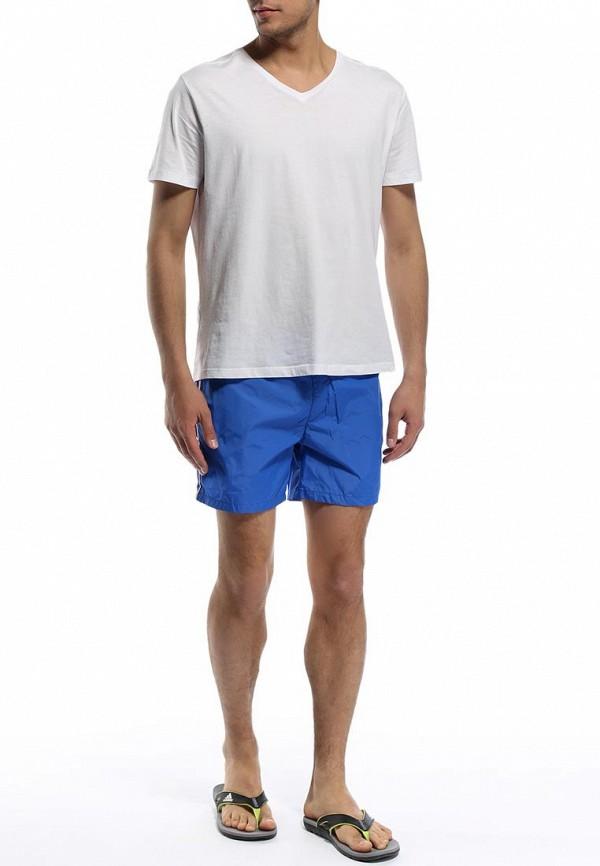 Мужские шорты для плавания Best Mountain bxe1301h: изображение 9