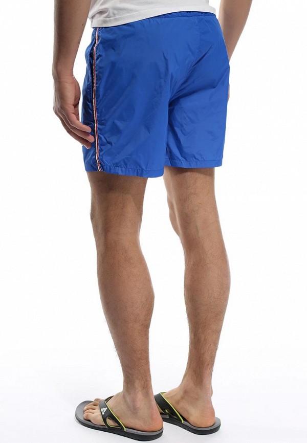 Мужские шорты для плавания Best Mountain bxe1301h: изображение 10