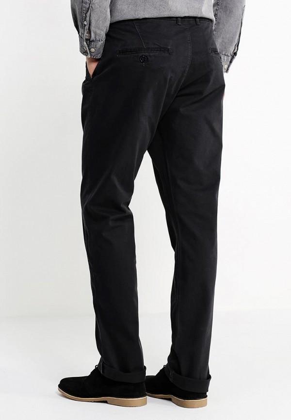 Мужские повседневные брюки Best Mountain pte1517h: изображение 4