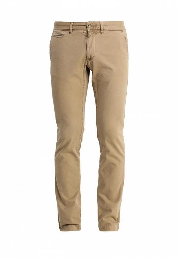 Мужские повседневные брюки Best Mountain pte1517h: изображение 1