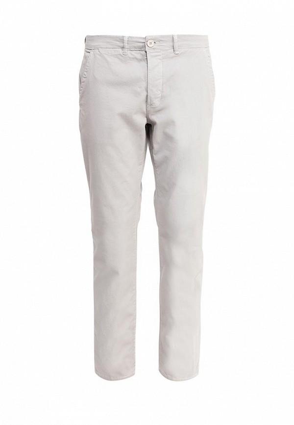 Мужские повседневные брюки Best Mountain pte1517h: изображение 2