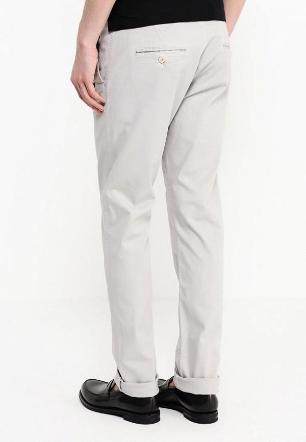 Мужские повседневные брюки Best Mountain pte1517h: изображение 7