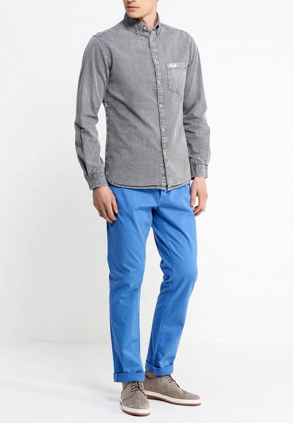 Мужские повседневные брюки Best Mountain pte1517h: изображение 3