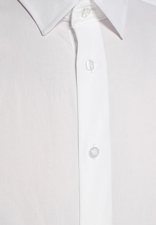 Рубашка с длинным рукавом Best Mountain chle1446ha: изображение 3