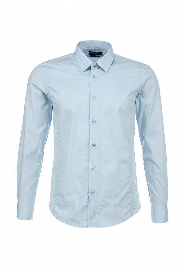 Рубашка с длинным рукавом Best Mountain chle1446ha: изображение 2
