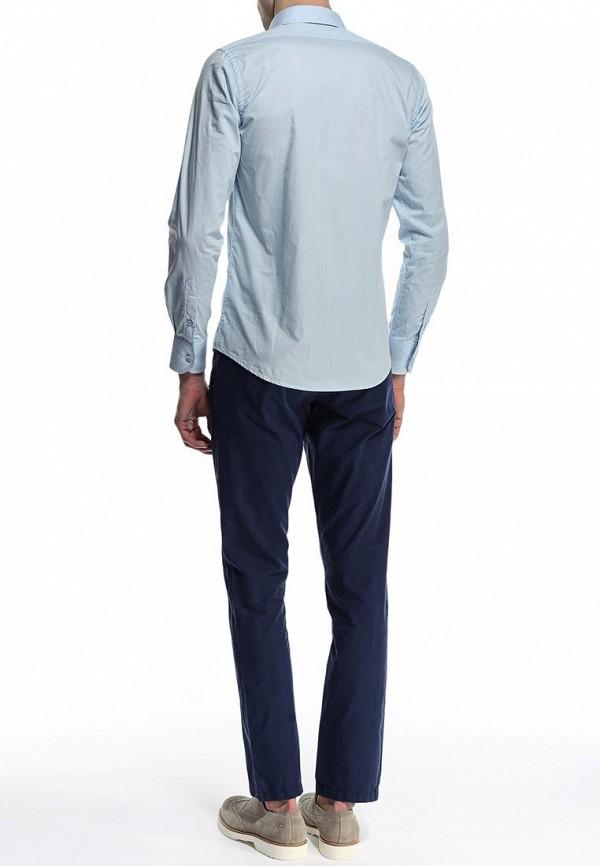 Рубашка с длинным рукавом Best Mountain chle1446ha: изображение 5