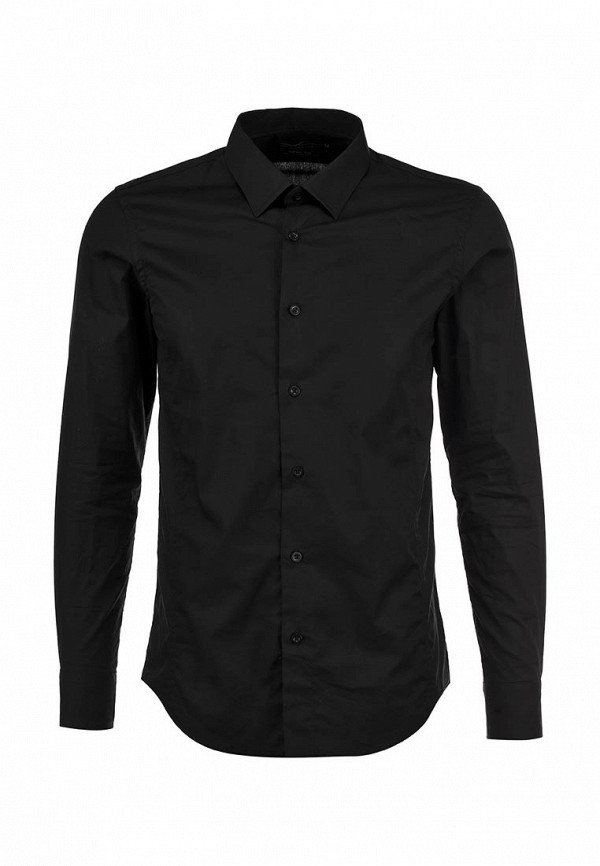 Рубашка с длинным рукавом Best Mountain chle1446ha: изображение 1