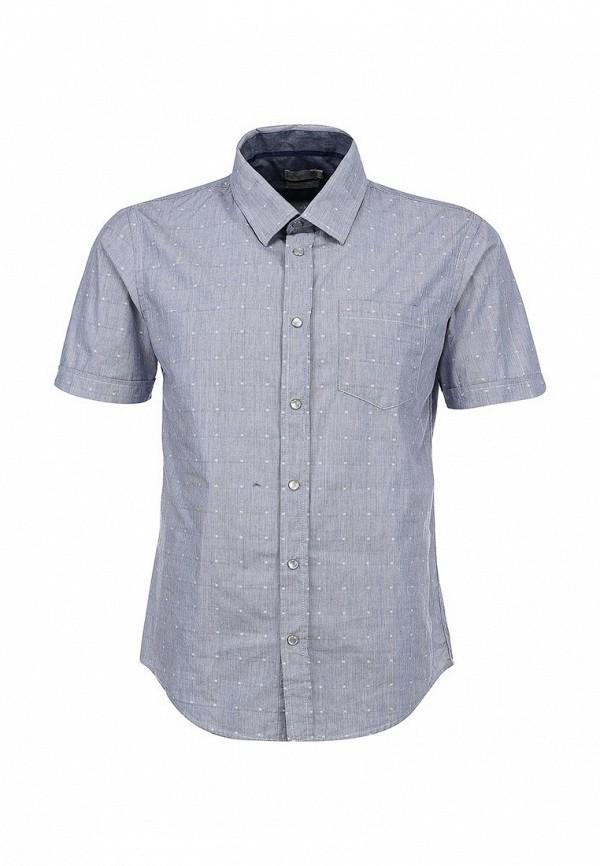 Рубашка с коротким рукавом Best Mountain chce15113h: изображение 2