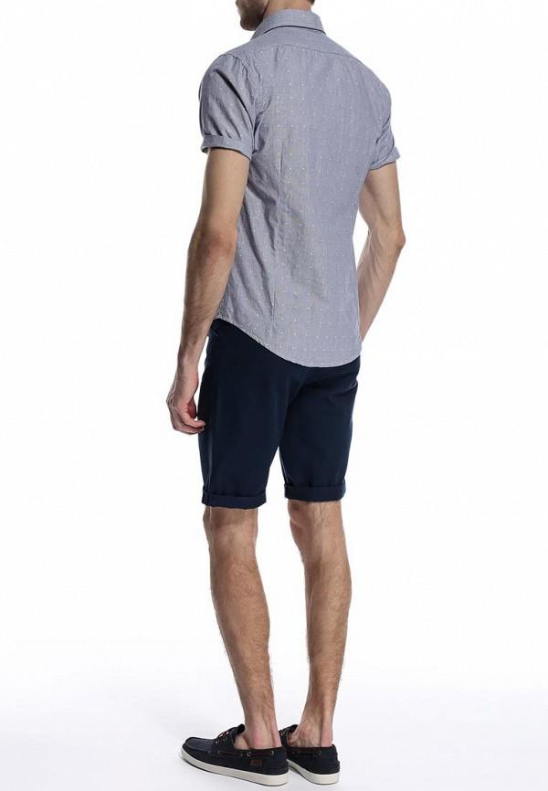 Рубашка с коротким рукавом Best Mountain chce15113h: изображение 4