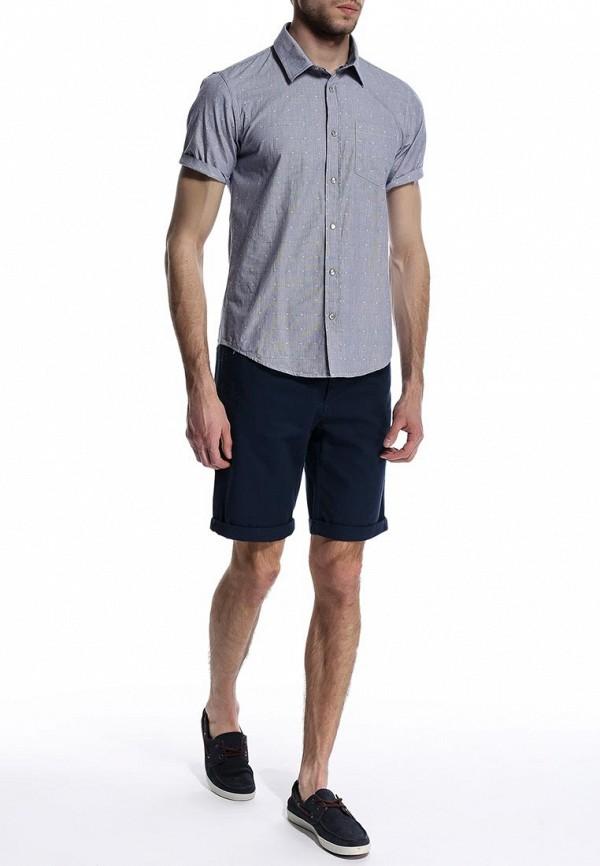 Рубашка с коротким рукавом Best Mountain chce15113h: изображение 5