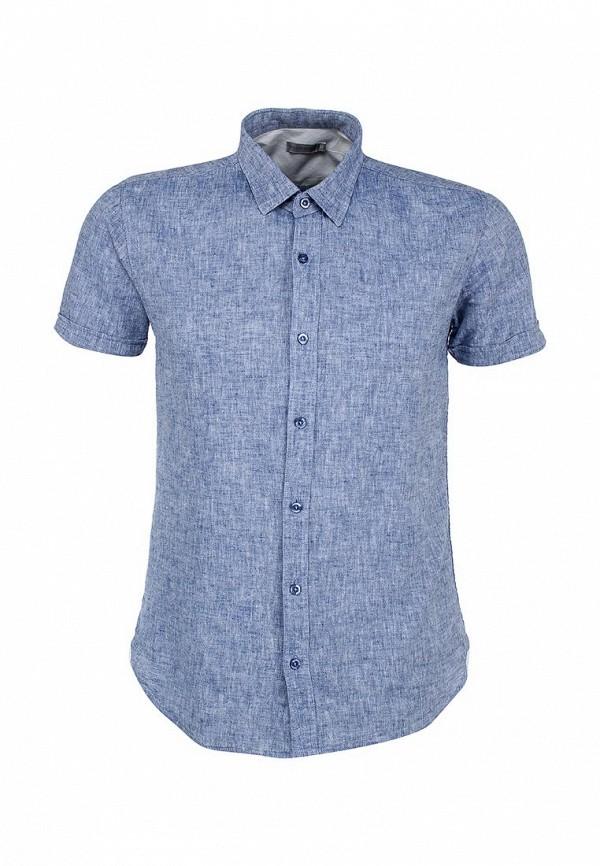Рубашка с коротким рукавом Best Mountain chce1453h: изображение 9