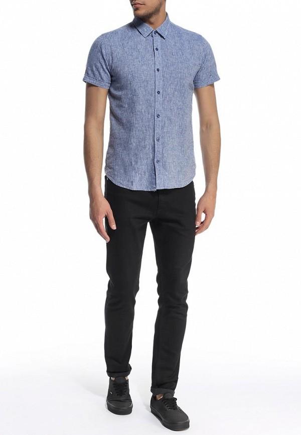Рубашка с коротким рукавом Best Mountain chce1453h: изображение 11