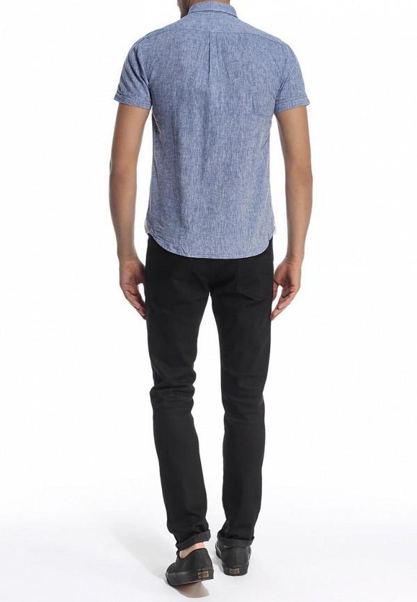 Рубашка с коротким рукавом Best Mountain chce1453h: изображение 12