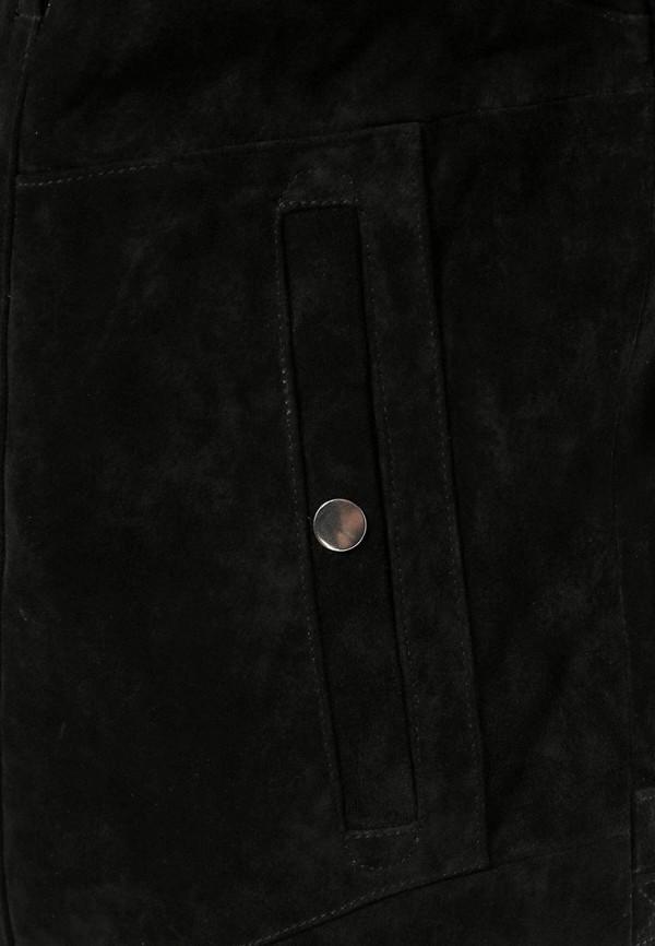 Кожаная куртка Best Mountain BLE1515H: изображение 2