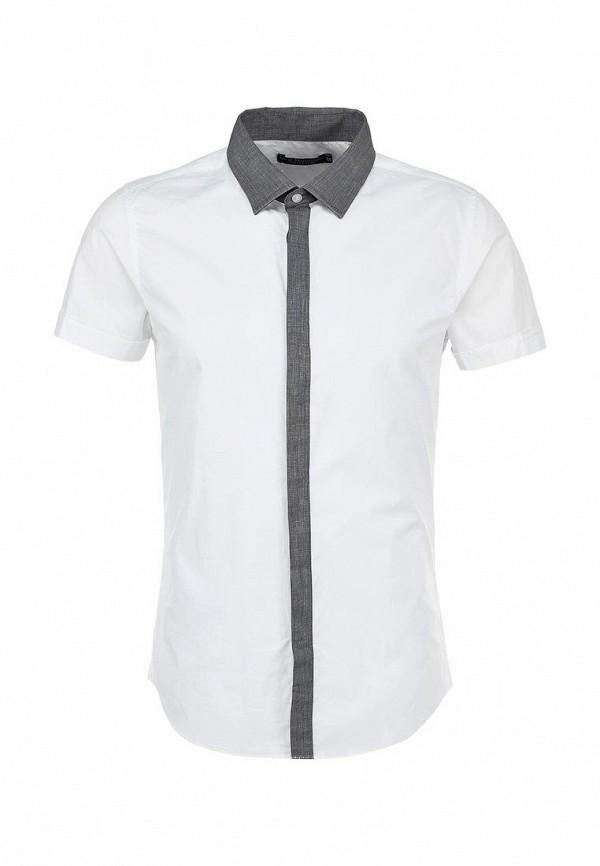 Рубашка с коротким рукавом Best Mountain CHCE15109H: изображение 1