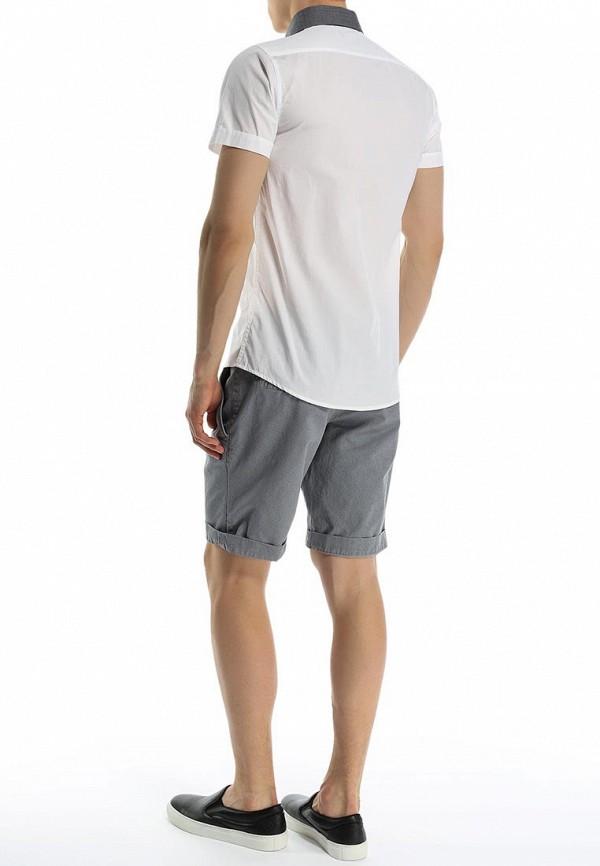 Рубашка с коротким рукавом Best Mountain CHCE15109H: изображение 4