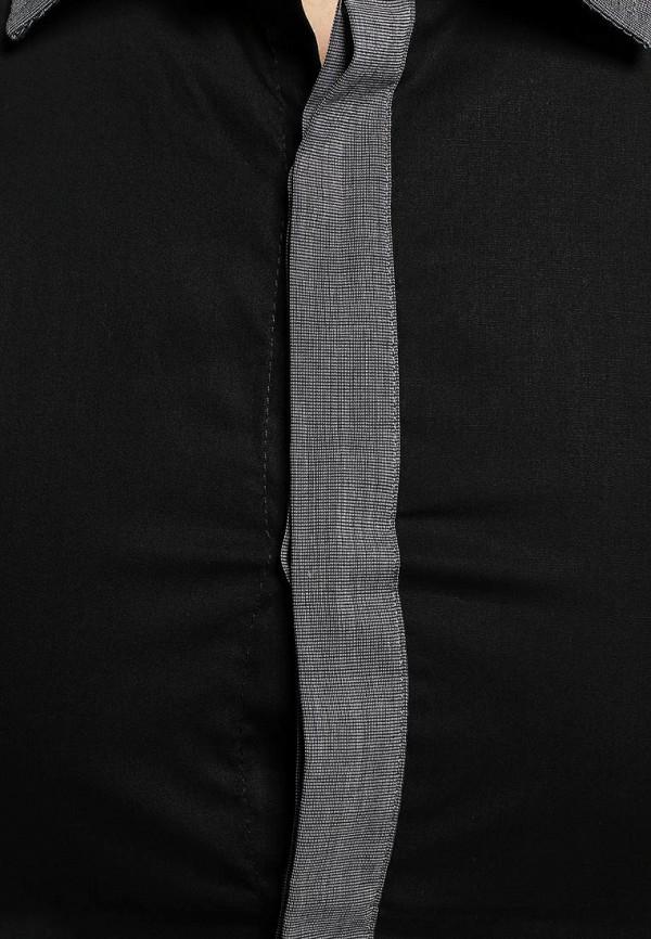 Рубашка с коротким рукавом Best Mountain CHCE15109H: изображение 2
