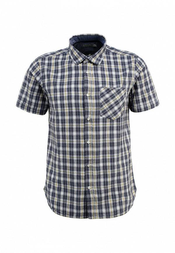 Рубашка с коротким рукавом Best Mountain CHCE1575H: изображение 1