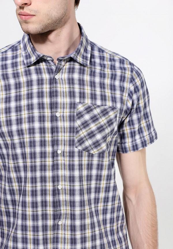 Рубашка с коротким рукавом Best Mountain CHCE1575H: изображение 2