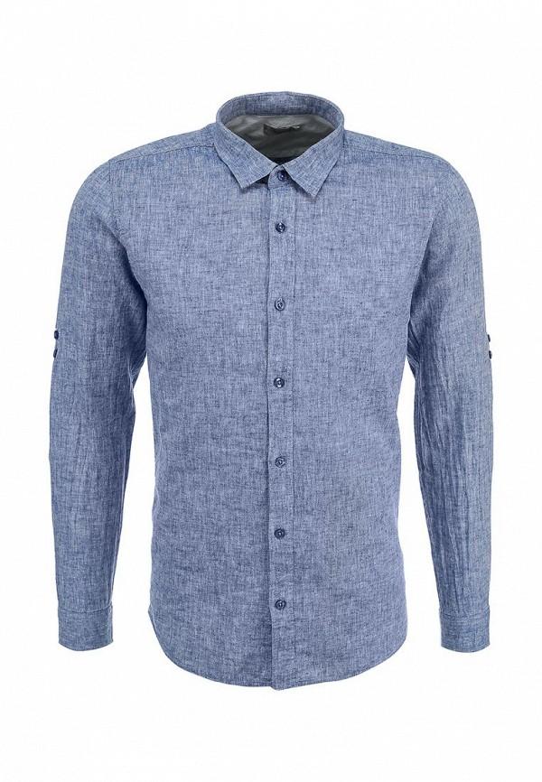 Рубашка с длинным рукавом Best Mountain chle1452h: изображение 2