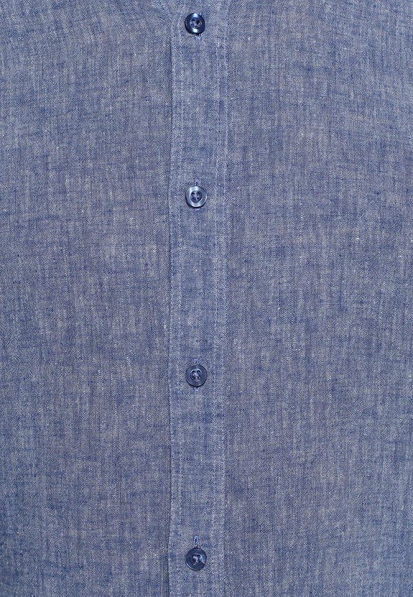 Рубашка с длинным рукавом Best Mountain chle1452h: изображение 3