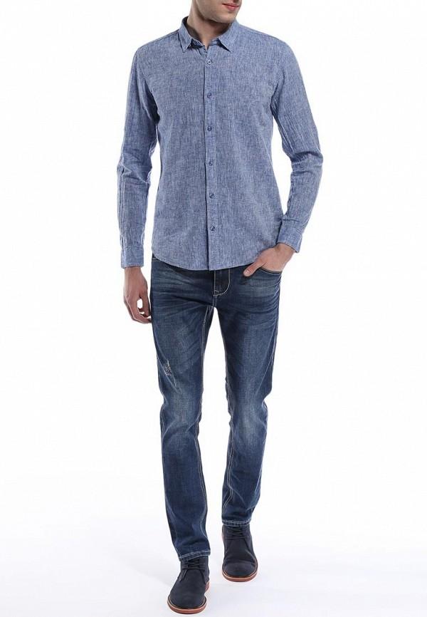 Рубашка с длинным рукавом Best Mountain chle1452h: изображение 4