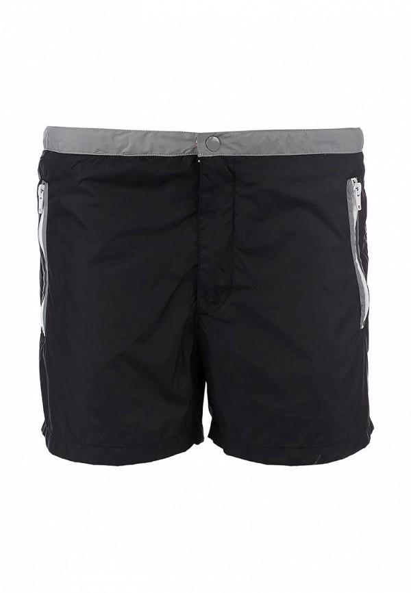 Мужские шорты для плавания Best Mountain BXE1302H: изображение 1