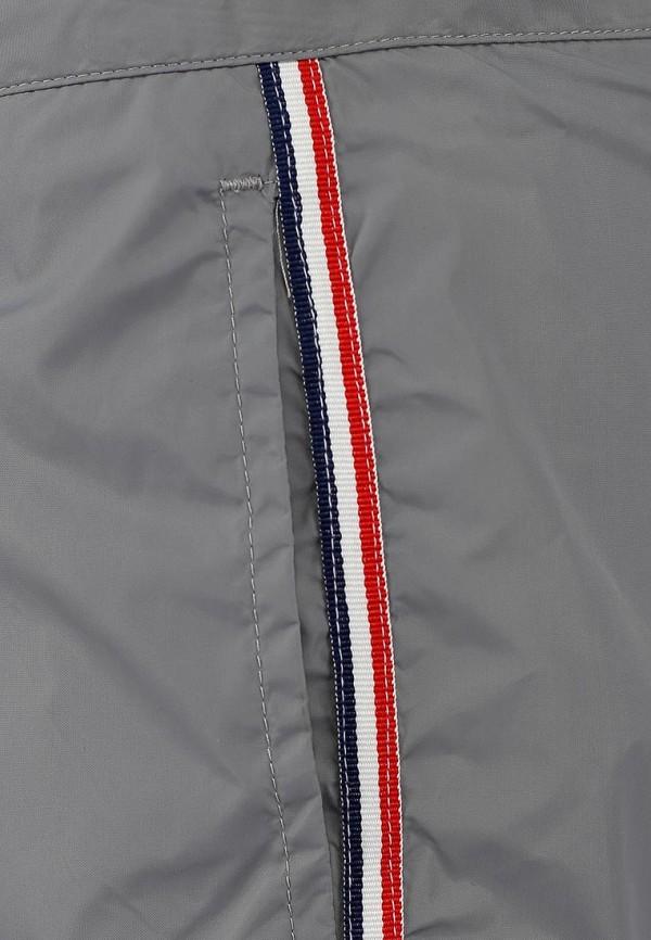Мужские шорты для плавания Best Mountain BXE1301H: изображение 3