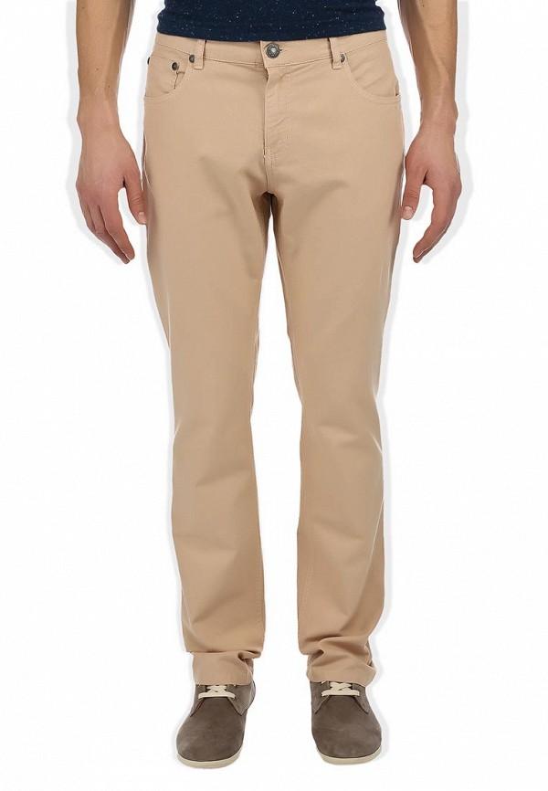 Мужские повседневные брюки Best Mountain PTE1338H: изображение 1