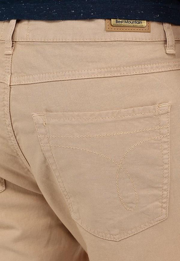 Мужские повседневные брюки Best Mountain PTE1338H: изображение 4